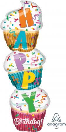 stacked_cupcake_37983