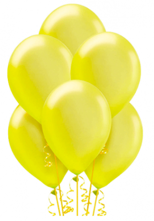 yellow_balloons_700379y