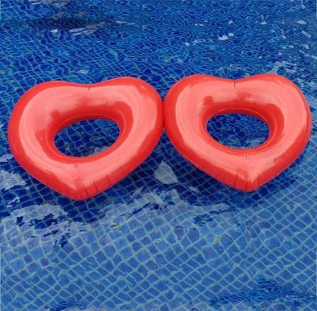 Double Heart Float_702691A