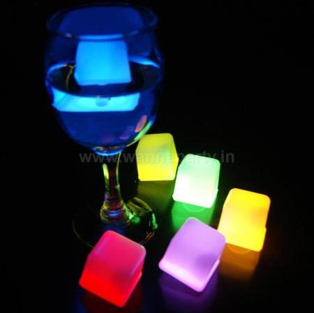 Glow Ice Cubes-0